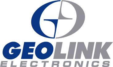 Логотип «Геолинка»