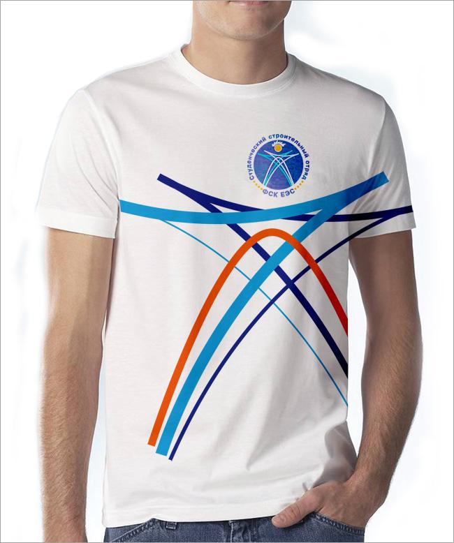 fsk-sso-tshirt1