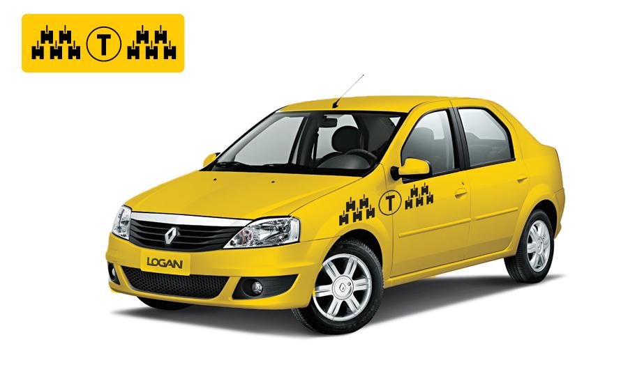 Оформление такси Наро-Фоминска