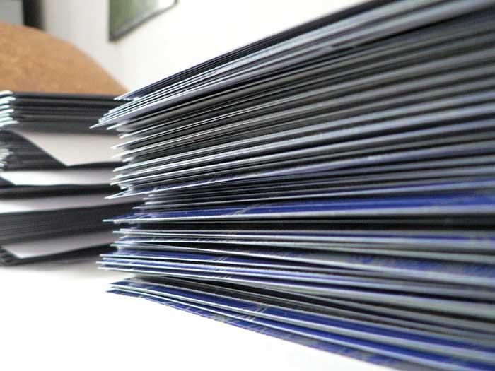 9may-postcard-2009-5